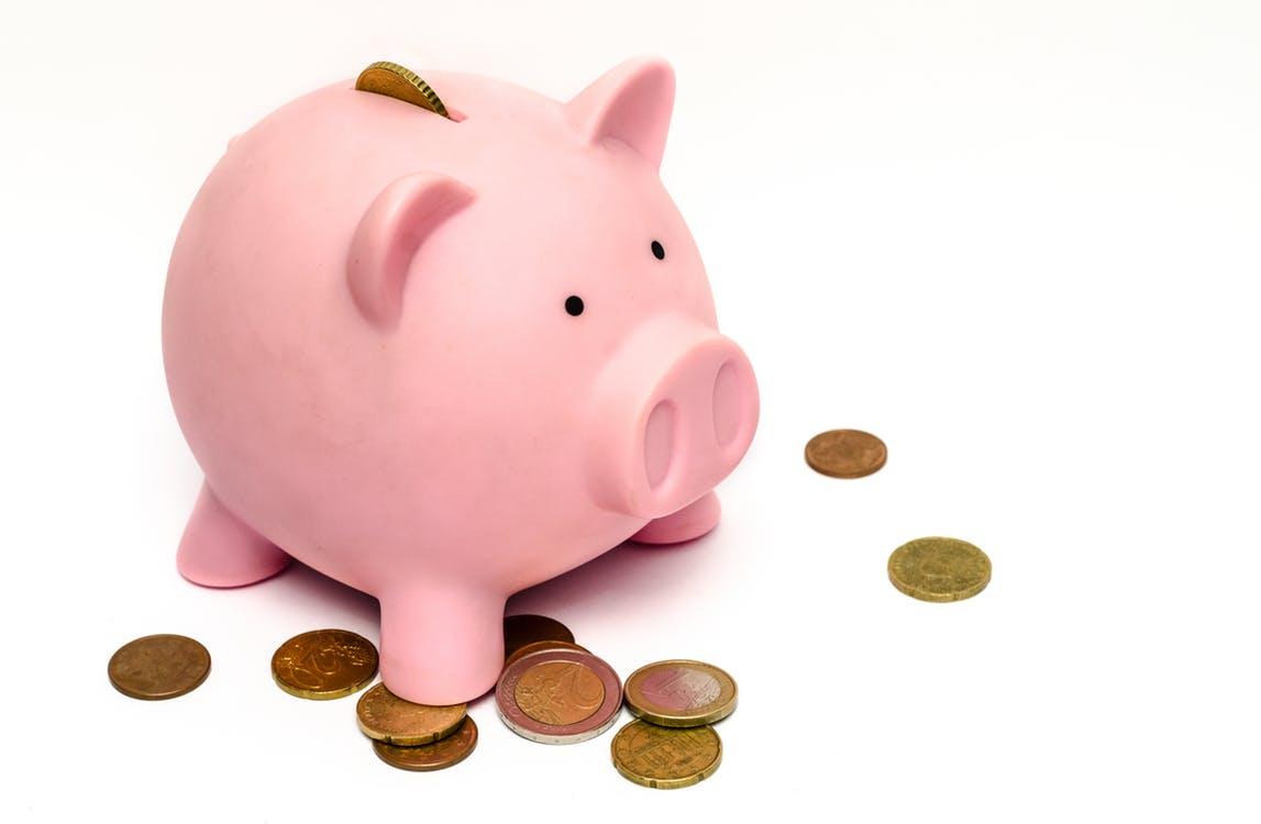 Leaseplan start spaarbank