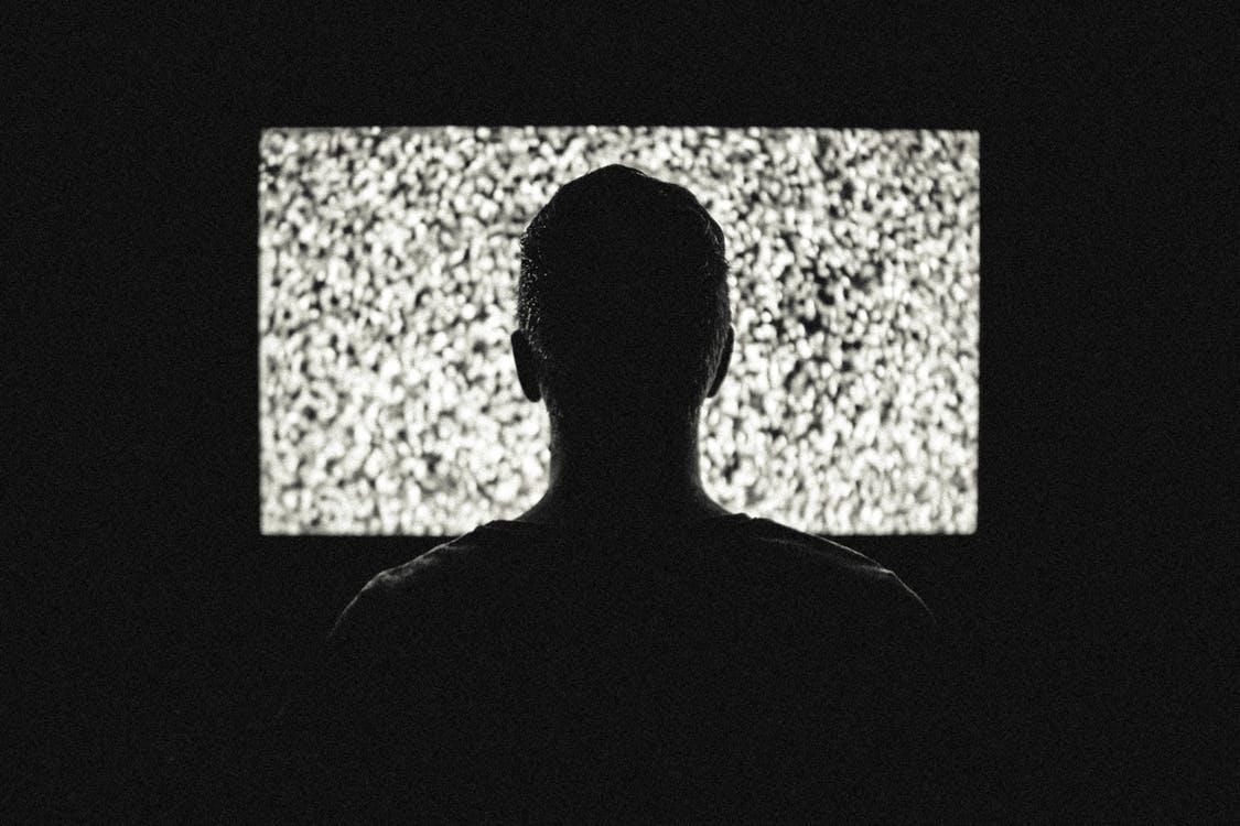Sampeling 4x zo effectief als tv-reclame proberen is geloven